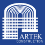 Artek Construction